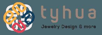 TYHUA